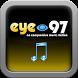 EYE97 Radio by Computer Rock GmbH