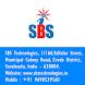 SBS Live by SBS Technologies