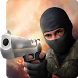 Standoff Multiplayer by Axlebolt
