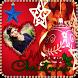 Merry Christmas Photo Frames by Maxijan apps
