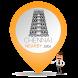 Near By Jobs : Chennai Jobs by Near By Jobs (INDIA)