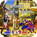 Guia for King of Fighters 98 by PALADEM App