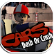 Cars-Dash And Crash by Zep Games
