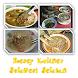 Resep Kuliner Sulawesi Selatan by Lesmana Studio