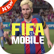Guide For FIFA 17 Mobile Tips by trguide