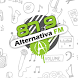 Alternativa Fm Guaratuba by Hoost