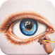 How to Draw Eyes by How to Drawing Anime Step by Step