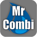 Expansion Vessel Calc & Guide by Mr Combi Training
