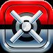 Go Pixelmon: Door Game by Pixelcraft.Free