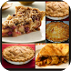 Recipes Apple Pie 100+ by Cookfans