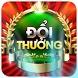 Game bai doi thuong :club 2017