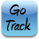 Go Track Free by Praathul