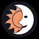 Horoscope - your astro future by Horoscope.fr