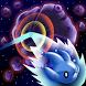 Space Adventure 360 by Moon Gear Studio