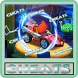 Cheats Angry Birds Go! by Air Company