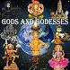 Gods & Goddesses livewallpaper by Alpha