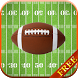 American Football LWP by CharlyK LWP