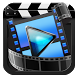 Real Player : Video Player HD by Video Players Studio