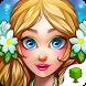 Fairy Kingdom: World of Magic by Game Garden™