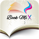 Bookmix - How to write a book by Workpool