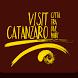 Visit CZ by Webgenesys