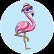 Flamingo Jack's Food Truck by Flamingo Jack's of Ohio