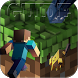 Unofficial For Minecraft Wiki by Poket Edition Wyan
