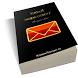 Email маркетинг by Кротов Роман