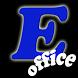 Eoffice Mobile EVNICT by Eoffice Mobile EVNICT
