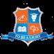 Ideal Model School by inGrails Co.