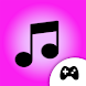 Music Dot by TSTGames