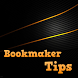 Bookmaker FREE Betting Tips by Betting Apps