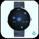 Pendulum Watch Face+ by Engenoid