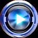 Soy Luna -Nuevo Musica Mano A Mano,Videos y letra by CaniagoAndroidDev