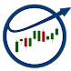 Traders Desk