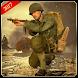 Call Of Courage 2 : WW2 Frontline Commando by DGStudios