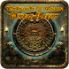 Marble Bubble:Temple Of Mayan by MrGms Dev, Inc.
