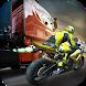 Highway Bike Racing by GamesValley