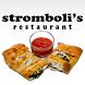 Stromboli's Restaurant by OrderSnapp Inc.