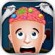 Epilepsy Surgery Doctor 2017 by oxoapps.com