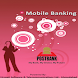 Postbank Kenya Mobile App by Postbank Kenya