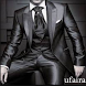 Men's Wedding Dress Design by ufaira
