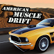American Muscle Drift by Mosil Games