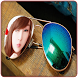 Goggles Photo Frames by Photo Frames Experts