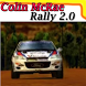 Guide for Colin McRae Rally 2 by putra11