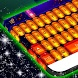 Redraw Magic Lantern Keyboard by Redraw Keyboard