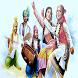 Best Old Punjabi Songs by Mahesh Padmai