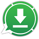 Whats Status Downloader by Mingla Works