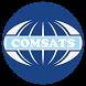 CUOnline CIIT (Official) COMSATS IIT by CIIT (CUOnline COMSATS)