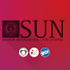 Studenti SUN by Next Level Media